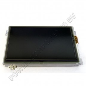 Touch Screen L5F30705T32