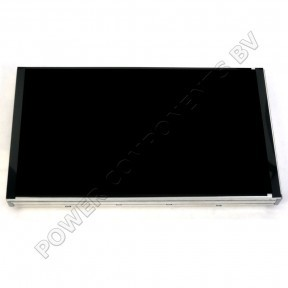 Display LQ065T9DR51