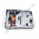 Land Rover 6 cd Changer no PCB