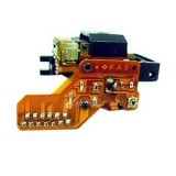 SFP100-B Laser 13pin 20mm
