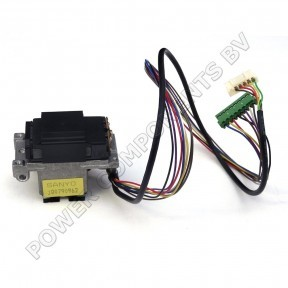 SF90 8/5 Laser with Cable