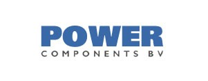 Power Components B.V.